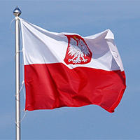 link polonia a polish networking site